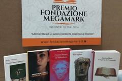 """Via al bando per la quarta edizione del """"Premio Fondazione Megamark"""""""