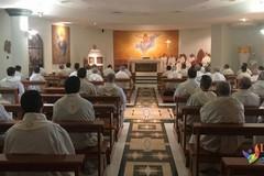 Tra settembre e ottobre l'inizio del ministero pastorale dei nuovi parroci a Molfetta