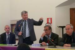 Molfetta per la Puglia: «Il nuovo assessore non è del nostro Movimento»