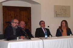 """Inaugurata la collettiva """"Via San Benedetto"""""""