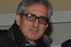 Cosimo Damiano Gadaleta: confermato come presidente dell'Avis