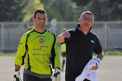 Virtus Molfetta, scelto Attilio Presutto come nuovo allenatore