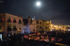 Le processioni pasquali di Molfetta patrimonio dell'Unesco?