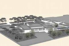 """Demolire e ricostruire la scuola """"Rodari"""" di Molfetta. C'è l'ok della Regione"""