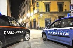 Falsi annunci online per adescare clienti e poi rapinarli: arrestati