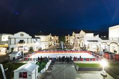 Saldi a Molfetta, numeri da record per il Puglia Outlet Village