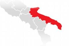 Covid, la Puglia resterà zona rossa fino al 30 aprile. C'è l'ordinanza