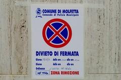 Via Canonico de Beatis, al via oggi la pulizia straordinaria
