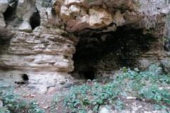Pulo di Molfetta segnalato per la candidatura a patrimonio Unesco