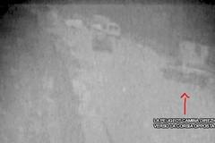 L'incidente sulla provinciale Molfetta-Terlizzi