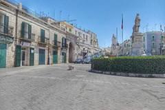 Boom di turisti in Puglia. Bene anche Molfetta