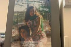 Vittime della strada, Molfetta non dimentica Mara e Diana Zaza