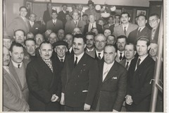 Giornata della Memoria: Molfetta ricorda i molfettesi che hanno vissuto la tragedia dei lager nazisti