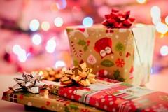 Buoni o cattivi, cosa vi ha portato San Nicola quest'anno?