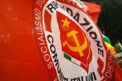 Rifondazione Comunista, la vera buona scuola inizia da chi ci lavora
