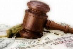 Pip, risarcimento da 350mila euro chiesto al Comune di Molfetta