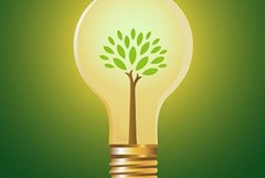 Affidato l'incarico per la redazione del piano per l'energia sostenibile