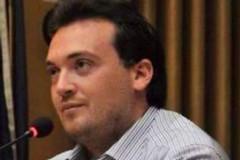 «Isa de Bari la miglior scelta per Molfetta»