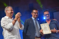 Festa regionale dei pugliesi nel mondo: riconoscimento anche per Molfetta