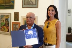 Molfetta omaggia Lucio Dalla con la Fondazione Valente
