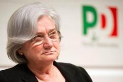 La Politica e i Giovani nel Magistero di don Tonino Bello: a Molfetta Rosy Bindi