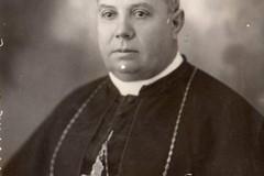 Riconosciute le virtù eroiche del Servo di Dio Giovanni Jacono, già vescovo di Molfetta