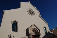"""Torna la """"Biciclettata"""" organizzata dalla Parrocchia Sacro Cuore di Gesù"""