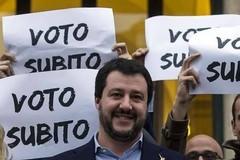 Noi con Salvini a Molfetta: domenica al Corso per incontrare i cittadini