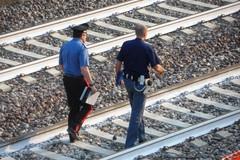 Uomo trovato morto in stazione. Inutili i soccorsi