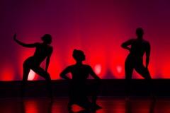Ritmica di un cuore: a Molfetta uno spettacolo tra danza e recitazione