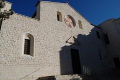 «Da Firenze in poi»: incontro sul V Convegno Ecclesiale Nazionale
