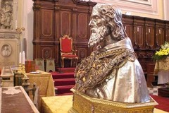 Oggi le celebrazioni finali per la festa di San Corrado a Molfetta
