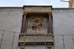 San Nicola ancora a Molfetta