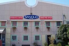 Sancilio, un'eccellenza dell'office e dell'information technology