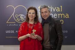 L'artigianato di Molfetta è ancora vivo: la storia di Michele Amato