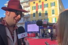 Viva Sanremo, Raphael Gualazzi e tanti ospiti ai microfoni di Marilena Farinola