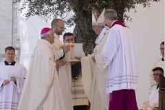 Festa Patronale a Molfetta 2018 anche nel segno di Papa Francesco