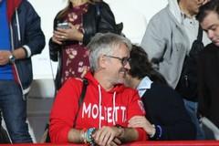 Molfetta Calcio, Luigi Dinielli è il rinforzo in difesa