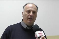 NOI: «Elezione Tammacco conferma del nostro lavoro sui territori»
