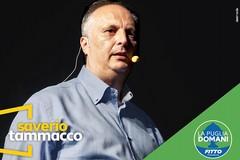 Saverio Tammacco & Tommaso Minervini
