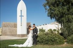 Raduno e sfilata di spose a Molfetta, domenica cambiamenti alla viabilità
