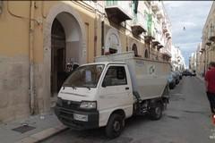 Il Comune di Molfetta pronto all'ingresso operativo in Sanb
