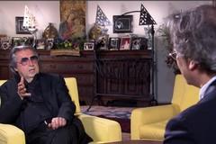 Festa della Repubblica, nello speciale TG1 anche Riccardo Muti