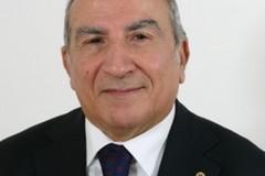 Molfetta piange la perdita di Luigi Palombella