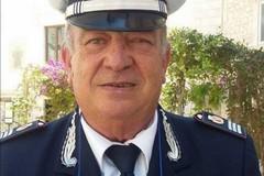 È morto l'ex maresciallo maggiore Luigi Armenio