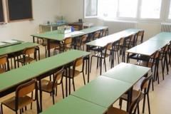 Emergenza Covid: a Molfetta la Città Metropolitana cerca altre 4 aule per le scuole