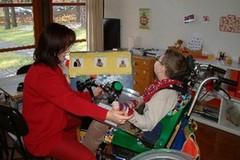 Disabilità, si sceglie per l'affidamento del Servizio Centro Sociale Polivalente a Molfetta