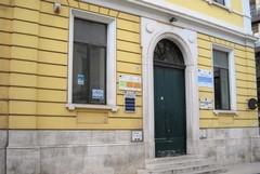 """Didattica e formazione: il programma dell'I.C.""""Battisti-Pascoli"""" di Molfetta"""