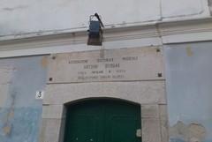 """Il Consiglio di Stato conferma: sospesi i lavori per la """"Casa della Musica"""""""