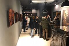 """A Gaart Gallery in mostra l'""""Arte in stallo"""" di Giulio Giancaspro"""